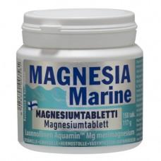 Magnesia Marine 150tbl