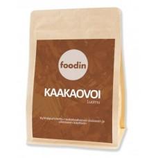Kaakaovoi 250 gram F