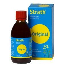 Strath Elixir original 250 ml