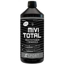 Mivitotal Sport 1000 ml