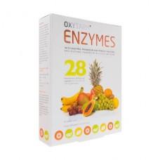 Oxytarm Enzymes 60kps