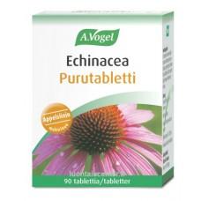 Echinacea Purutabletti 90kpl Vogel