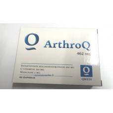 ArthroQ 60kaps Qmedi