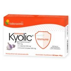 Kyolic Immune 60kps