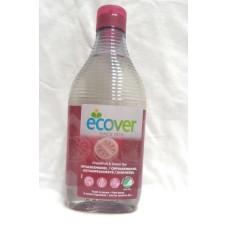 Ecover Astianpesuneste Grapefruit & Green Tea 450ml