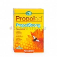 PropolAid PropolStrong Fensatiini 30kps