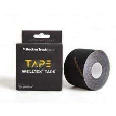 Welltex Teippi 5m
