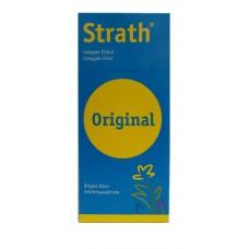 Strath Elixir 500 ml