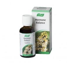 Hormone Balance 50ml A. Vogel
