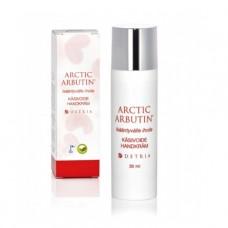 Arctic Arbutin Käsivoide 30ml