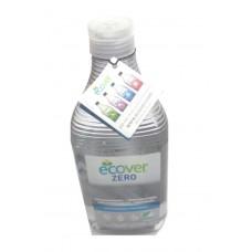 Ecover Zero astianpesuaine 450ml