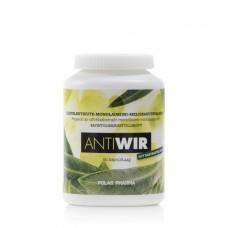 Antiwir 60 kps