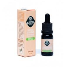 Cannabis Sativa Öljy 10ml