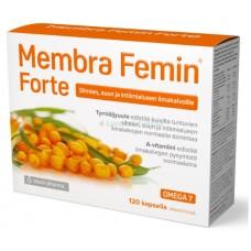 Membra Femin Forte 120kps