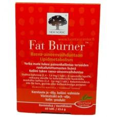 FatBurner 60tbl