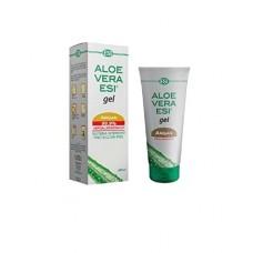 Aloe Vera Esi Gel+Arganöljy 200ml