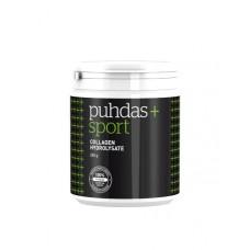 Puhdas+ Sport Collagen Hydrolysate 260g