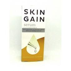 Skingain Seerumi 30ml