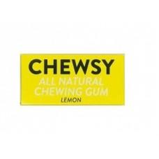 Purukumi Chewsy Lemon 10 palaa