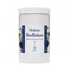 BasBalans pH-jauhe 250g