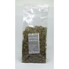 Salvia 50 g