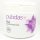 Puhdas+ EAA Essential Amino Acids 250g