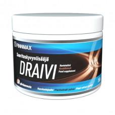Finnmax Draivi 150g