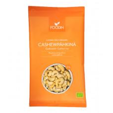 Cashewpähkinä 500gr Luomu F