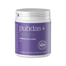 Puhdas+ Premium Collagen 250g