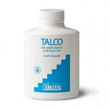Talkki 100g Argital