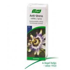 Anti-Stress suihke 20ml