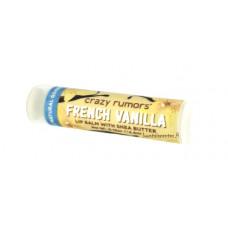 Huulivoide French Vanilla Crazy Rumors 4,4ml