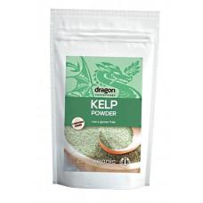 Kelp jauhe 100g