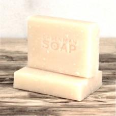 Saippua Kookos&Lime 100g Greenman soap