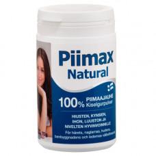 Piimax Natural Piimaajauhe 70g