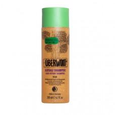 Uberwood korjaava Shampoo 200ml