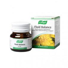 Fluid Balance 60tabl