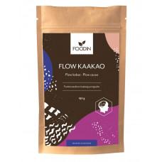 Flow Kaakao 150g