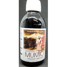 Mumia Vera Mumio Shilajit 200ml