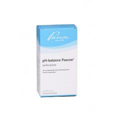 ph-balance Pascoe 260g ph-jauhe