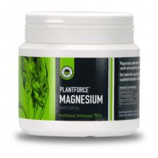 Plantforce Magnesium Maustamaton 150g