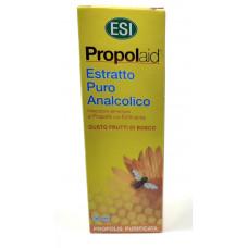 Propolaid Propolis-Punahattu tipat 50ml