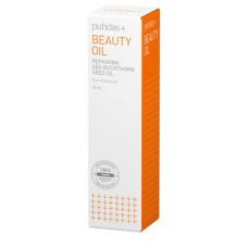 Puhdas+ Beauty Oil Tyrniöljy 50ml