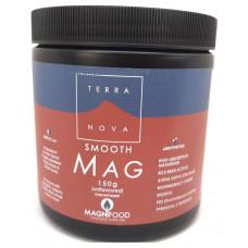 Terranova Smooth Magnesium 150g