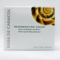 Baba De Caracol Regenerating Cream 100ml