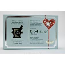 Bio-Paine + Kalium 60+30