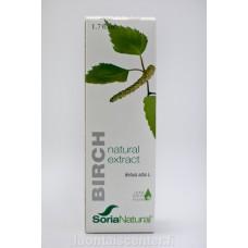Koivu-uute/Birch 50ml
