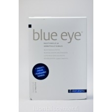 Blue Eye 64+16 tabl.