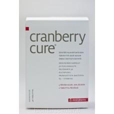 Cran Cure 48tbl