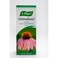 Echinaforce Tipat Punahattu-uute 50 ml